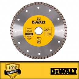 DeWalt DT3722-QZ Turbo...