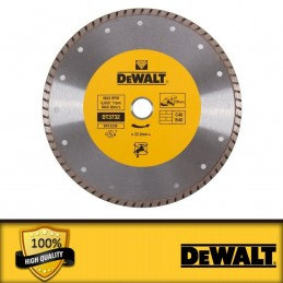 DeWalt DT3732-QZ Turbo...