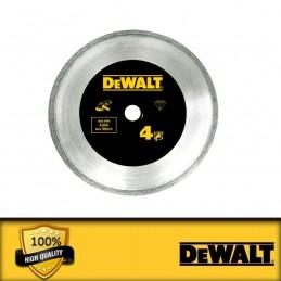 DeWalt DT3738-XJ...