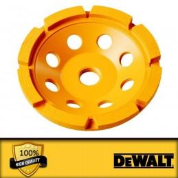 DeWalt DT3795-QZ...