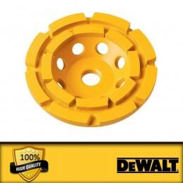 DeWalt DT3796-QZ...