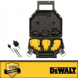 DeWalt DT8277-QZ...