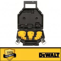 DeWalt DT8278-QZ...