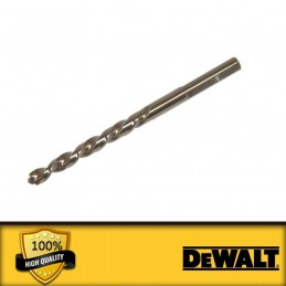 DeWalt DT5043-QZ HSS-G...