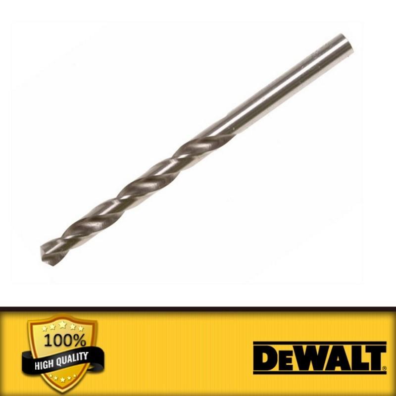 DeWalt DCD710S2-QW Kompakt fúró-csavarbehajtó