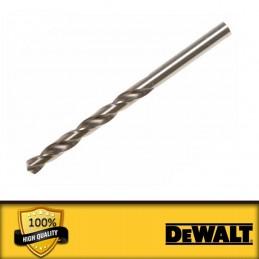 DeWalt DCD710C2-QW Kompakt fúró-csavarbehajtó