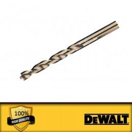 DeWalt DCD710D3-QW Kompakt fúró-csavarbehajtó
