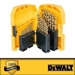 DeWalt DCD937P2-QW Ütvefúró-csavarbehajtó