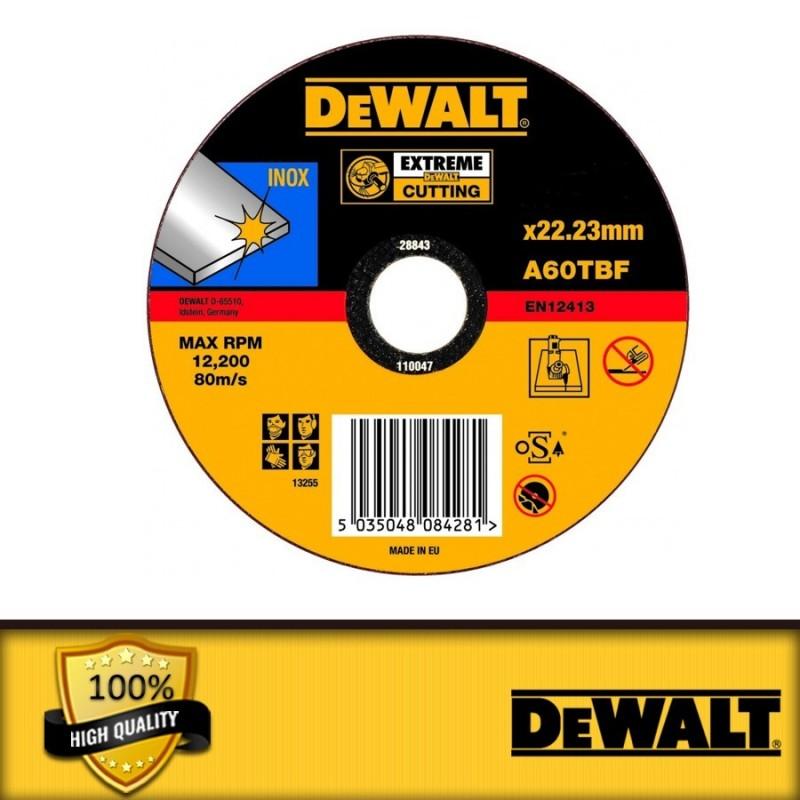 DeWalt DCD936M2-QW Fúró-csavarbehajtó
