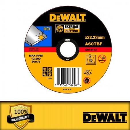 DeWalt DCD734C2-QW Kompakt fúró-csavarbehajtó