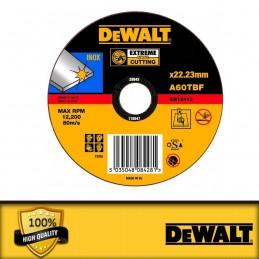 DeWalt DT43650-XJ...