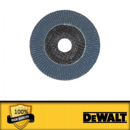 DeWalt DCD735C2-QW Kompakt ütvefúró-csavarbehajtó