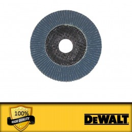 DeWalt DCD737M2-QW Kompakt ütvefúró-csavarbehajtó