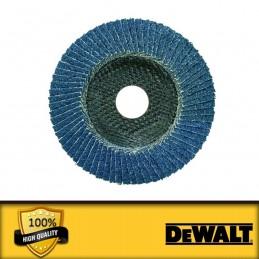 DeWalt DCD737P2-QW Kompakt ütvefúró-csavarbehajtó
