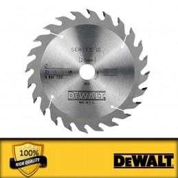DeWalt DT4081-QZ...