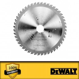 DeWalt DT4057-QZ...
