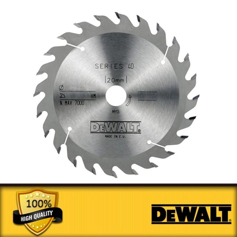 DeWalt DCR017-QW DAB rádió/töltő Alapgép