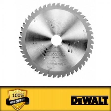 DeWalt DCF621D2K-QW Gipszkarton-csavarbehajtó