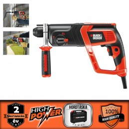Black&Decker KD990KA-XK...