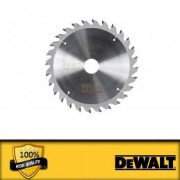 DeWalt DT4033-QZ...