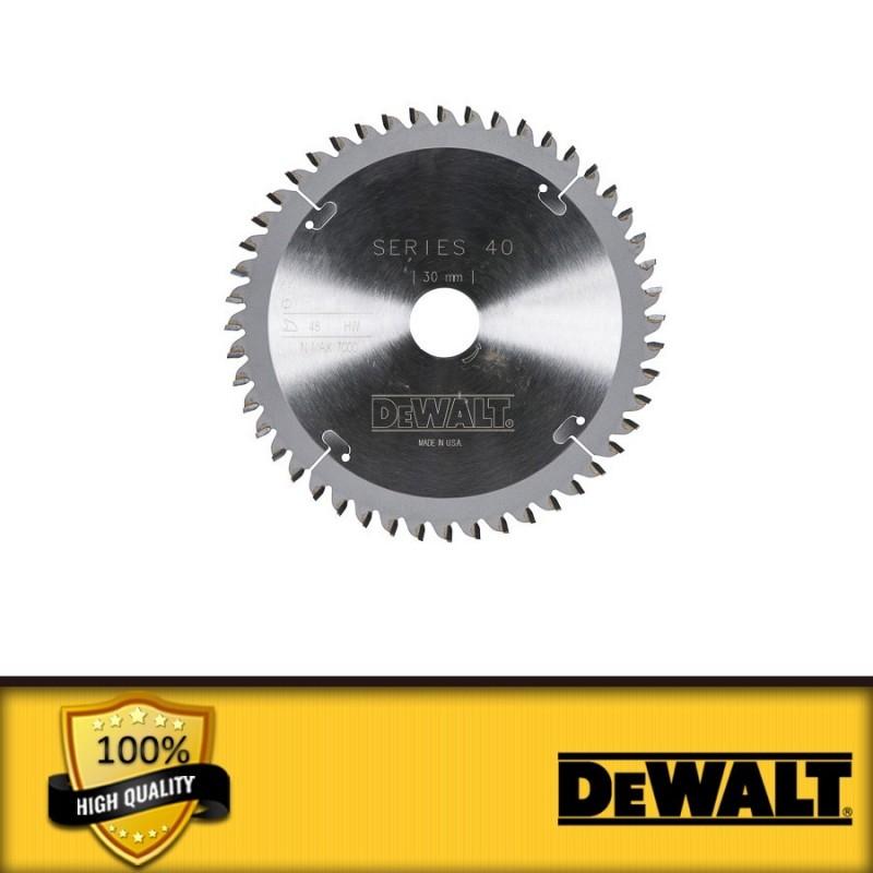 DeWalt DCD995M2-QW Ütvefúró-csavarbehajtó