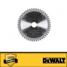 DeWalt DCD995M3-QW Ütvefúró-csavarbehajtó