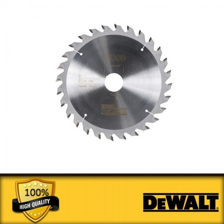 DeWalt DCD990M2-QW fúró-csavarbehajtó
