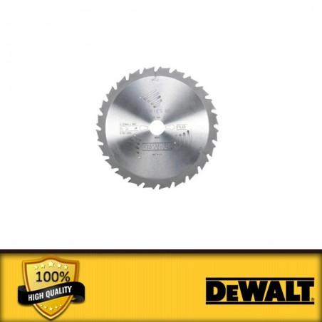 DeWalt DCD985M2-QW ütvefúró-csavarbehajtó