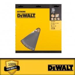 DeWalt DT4204-QZ Radiál...