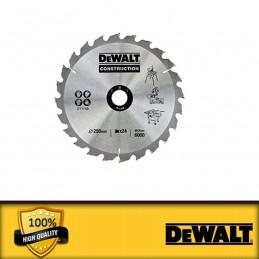DeWalt DT1158-QZ...