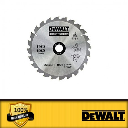 DeWalt DCD790D2-QW Fúró-csavarbehajtó
