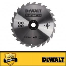 DeWalt DT1163-QZ...