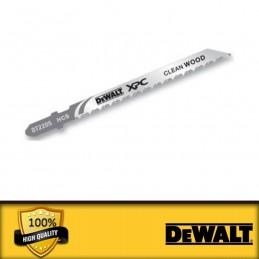 DeWalt DT2205-QZ Favágó...