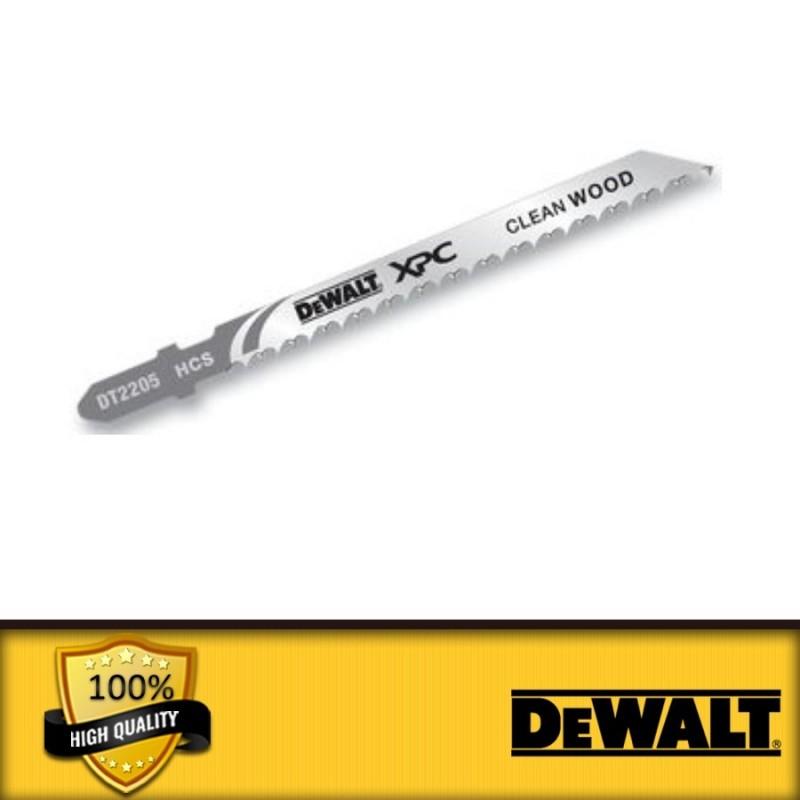 DeWalt DCD790P2-QW Fúró-csavarbehajtó