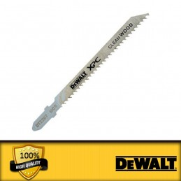 DeWalt DT2207-QZ Favágó...