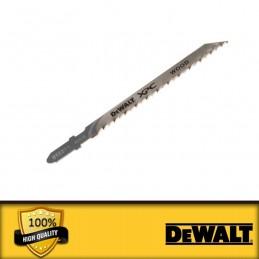 DeWalt DT2211-QZ Favágó...