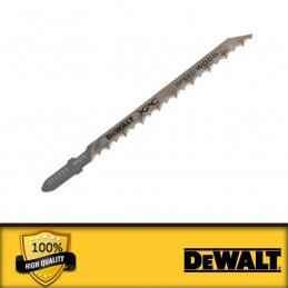 DeWalt DT2213-QZ Favágó...