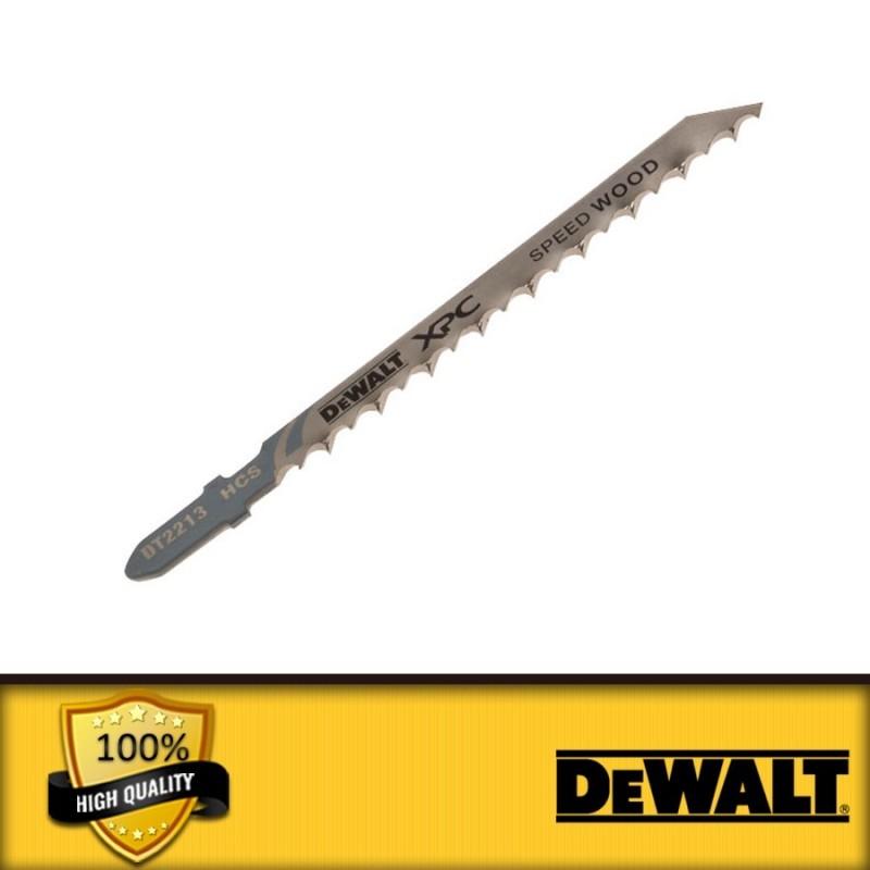 DeWalt DCD780C2KX-QW Fúró-csavarbehajtó