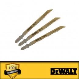 DeWalt DT2218-QZ Favágó...