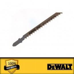 DeWalt DT2220-QZ Favágó...