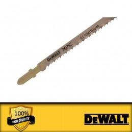 DeWalt DT2221-QZ Favágó...