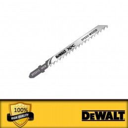 DeWalt DT2208-QZ Favágó...