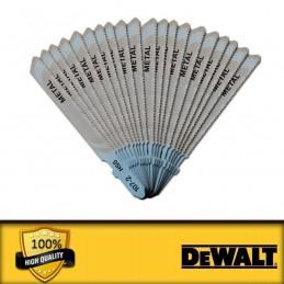 DeWalt DCD785C2-QW Ütvefúró-csavarbehajtó