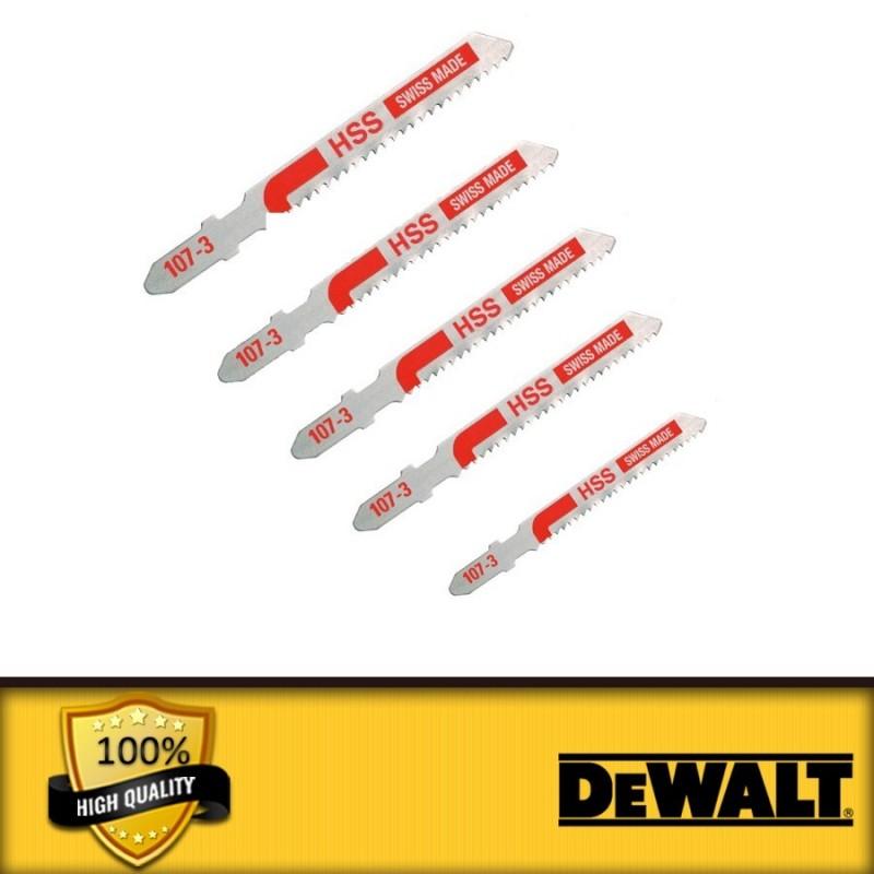 DeWalt DCD785C2KX-QW Ütvefúró-csavarbehajtó