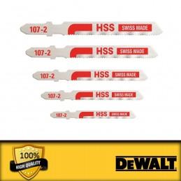 DeWalt DCD785M2-QW Ütvefúró-csavarbehajtó