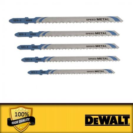 DeWalt DCF895M2-QW 3 sebességes ütve-csavarbehajtó