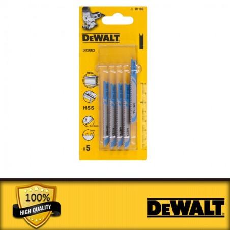 DeWalt DCF886D2-QW Ütve-csavarbehajtó