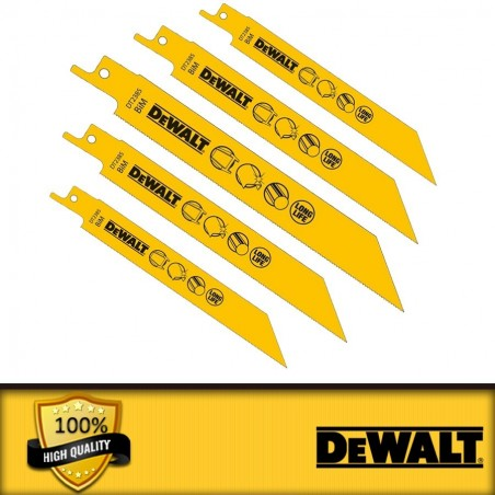 DeWalt DCF886M2-QW Ütve-csavarbehajtó