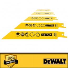 DeWalt DT2384-QZ Fémvágó...