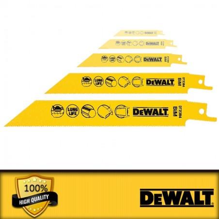 DeWalt DCF886N-XJ Ütve-csavarbehajtó Alapgép
